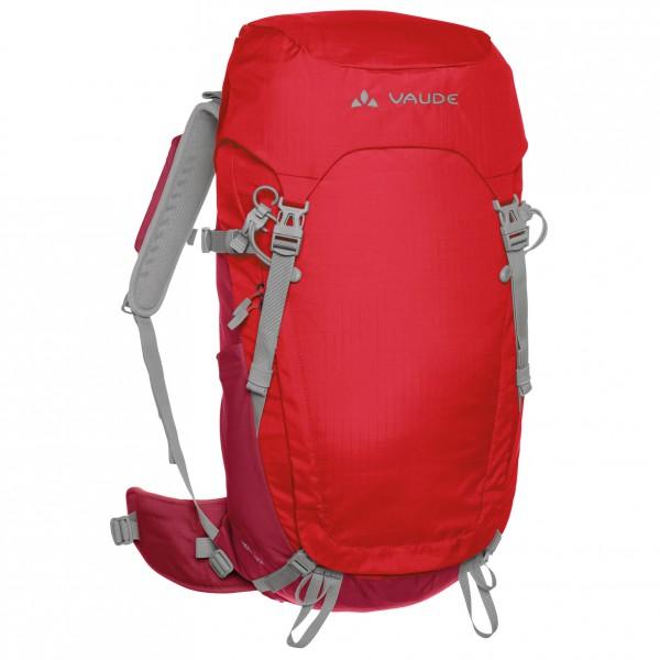 Vaude - Women's Prokyon 28 - Touring backpack
