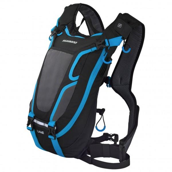 Shimano - Unzen Enduro - Cycling backpack