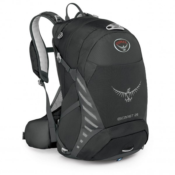 Osprey - Escapist 25 - Bike-Rucksack