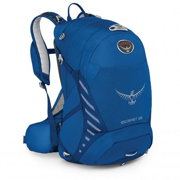 Osprey - Escapist 25 - Sac à dos de cyclisme
