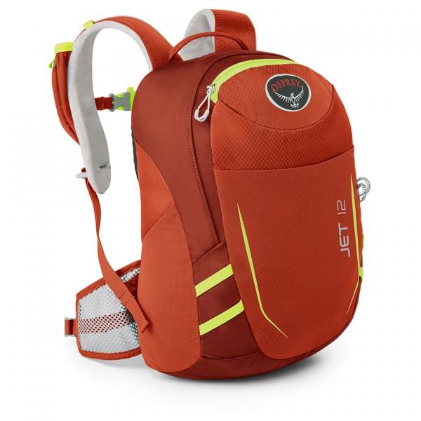 Osprey - Kid's Jet 12 - Daypack