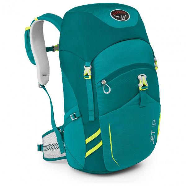 Osprey - Kid's Jet 18 - Kids' backpack