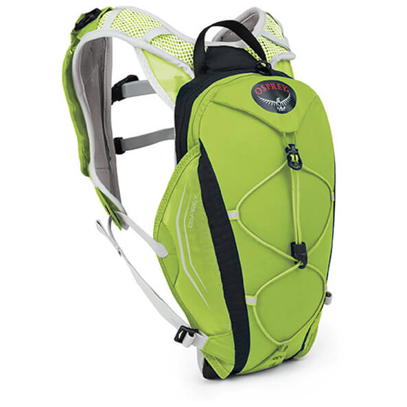 Osprey - Rev 1.5 - Trail running backpack