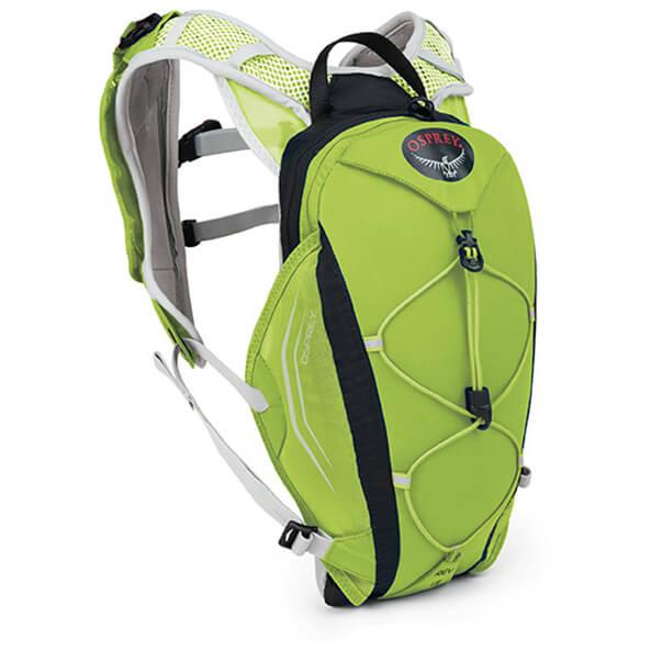 Osprey - Rev 1.5 - Trailrunningrugzak
