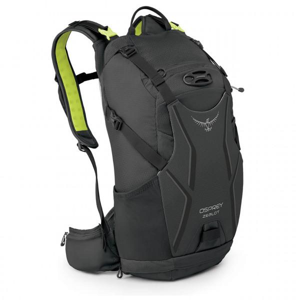 Osprey - Zealot 15 - Sac à dos de cyclisme