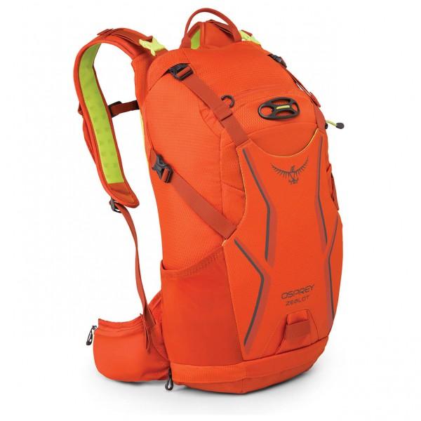 Osprey - Zealot 15 - Cycling backpack