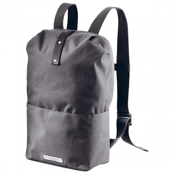 Brooks England - Dalston Knapsack Medium 20 - Daypack
