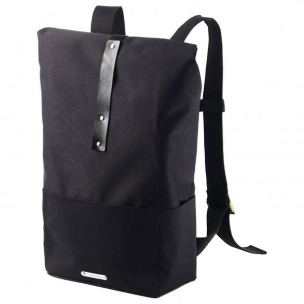 Brooks England - Hackney Rucksack 30 - Daypack