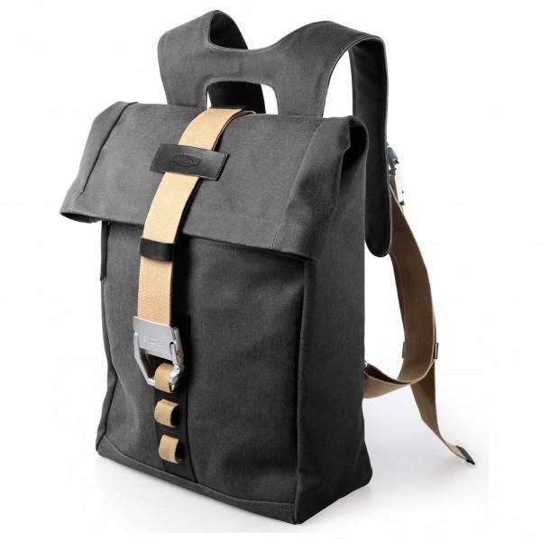 Brooks England - Islington Rucksack 27 - Daypack