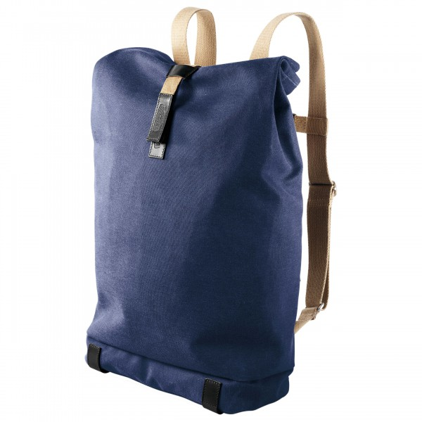 Brooks England - Pickwick Backpack - Sac à dos léger
