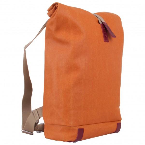 Brooks England - Pickwick Backpack - Päiväreppu