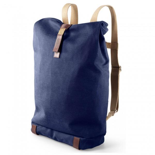 Brooks England - Pickwick Backpack - Sac à dos léger