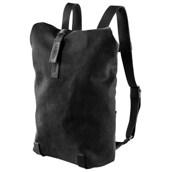 Brooks England - Pickwick Backpack Small - Sac à dos léger
