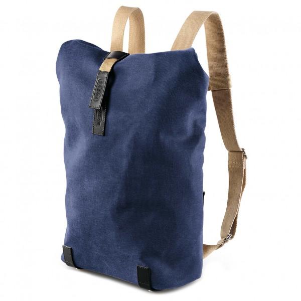 Brooks England - Pickwick Backpack Small - Dagbepakking
