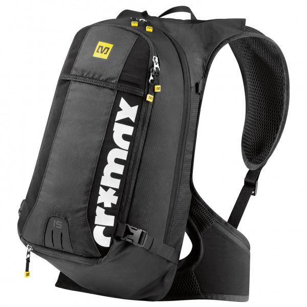 Mavic - Crossmax Hydropack 15 - Sac à dos de cyclisme