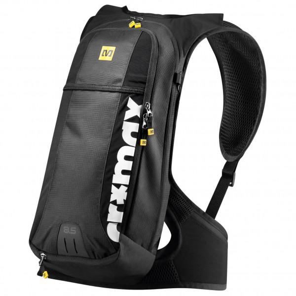 Mavic - Crossmax Hydropack 8.5 - Cycling backpack