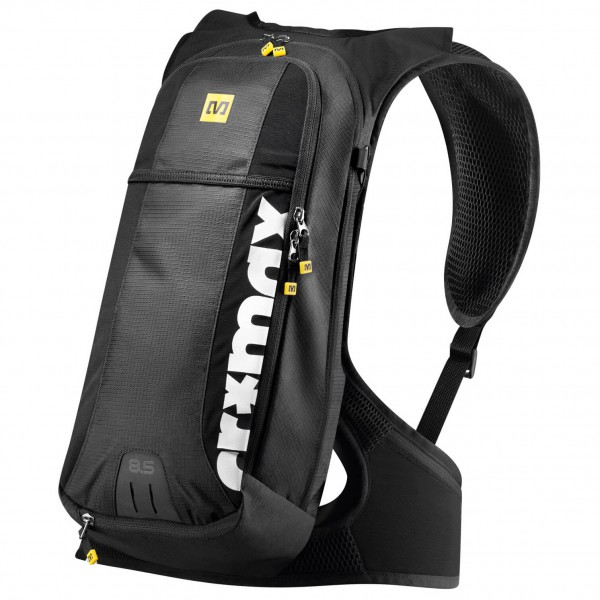 Mavic - Crossmax Hydropack 8.5 - Sac à dos de cyclisme