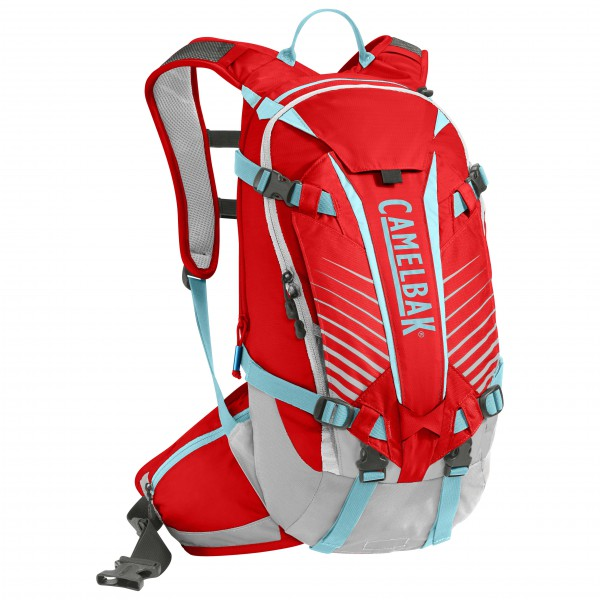 Camelbak - K.U.D.U. 12 - Cycling backpack