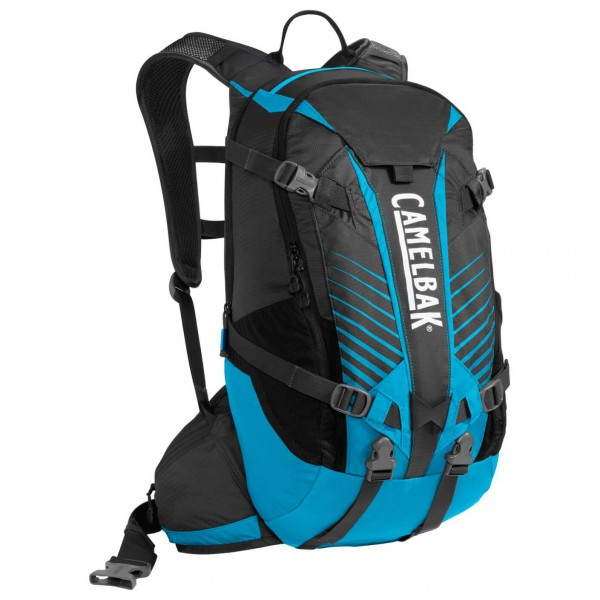 Camelbak - K.U.D.U. 18 - Cycling backpack
