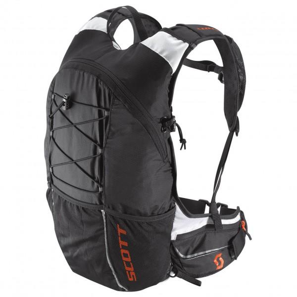 Scott - Trail Pack TP 20 - Sac à dos de trail running