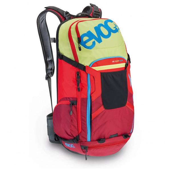 Evoc - FR Tour Team 30L - Fietsrugzak