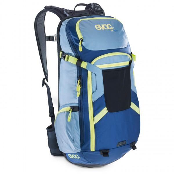 Evoc - FR Trail 20L - Cycling backpack