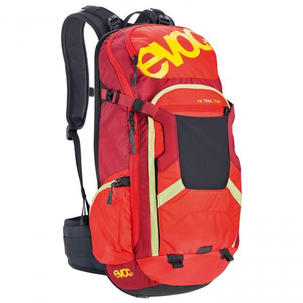 Evoc - FR Trail Team 20L - Fietsrugzak