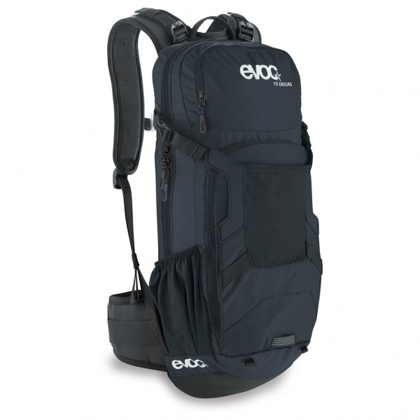 Evoc - FR Enduro 16L - Cycling backpack