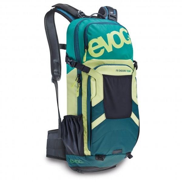 Evoc - FR Enduro Team 16L - Bike-Rucksack