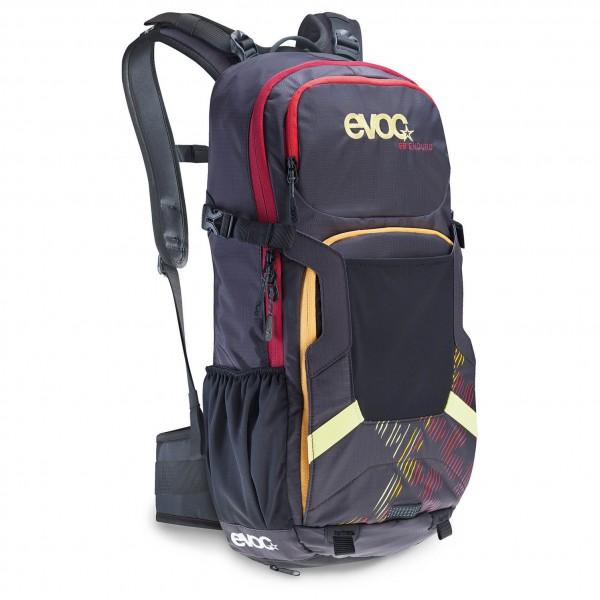 Evoc - Women's FR Enduro 16L - Pyöräilyreppu