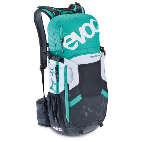 Evoc - Women's FR Enduro Team 16L - Bike-Rucksack