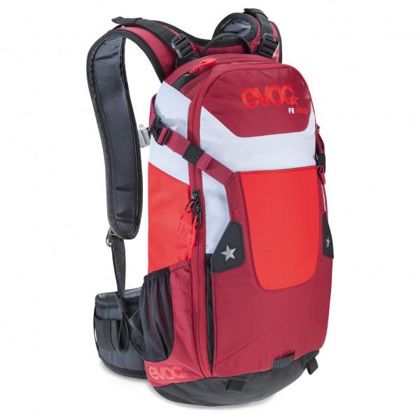 Evoc - FR Track 10L - Cycling backpack