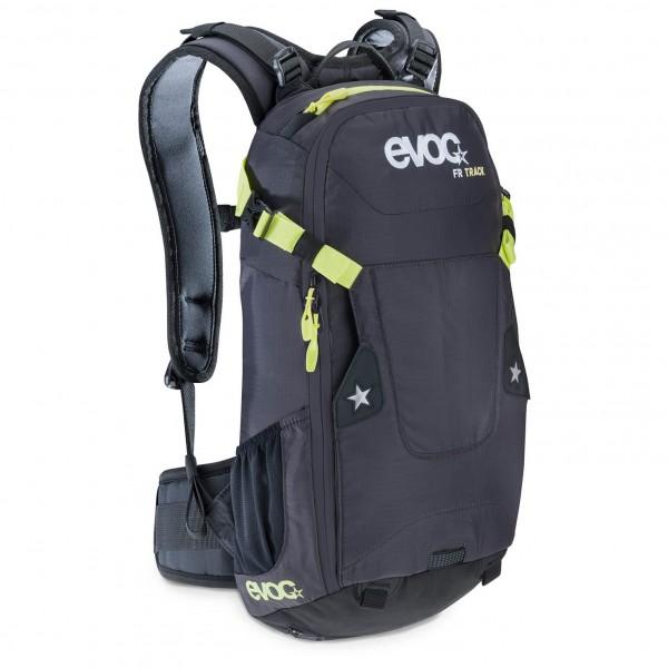 Evoc - FR Track 10L - Sac à dos de cyclisme