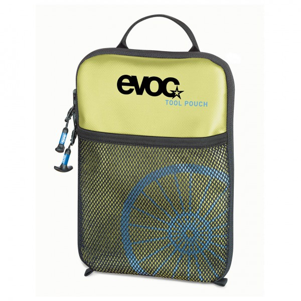 Evoc - Tool Pouch - Cycling backpack