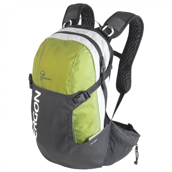 Ergon - Bx3 - Cycling backpack