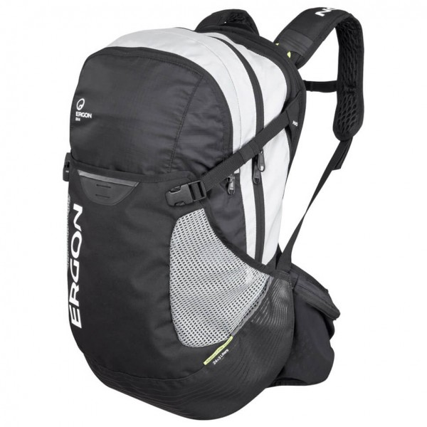 Ergon - Bx4 - Cycling backpack