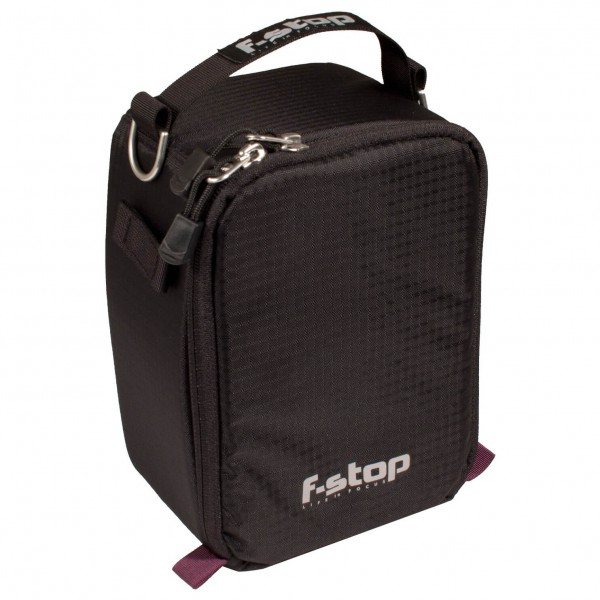F-Stop Gear - Micro Tiny - Camera bag