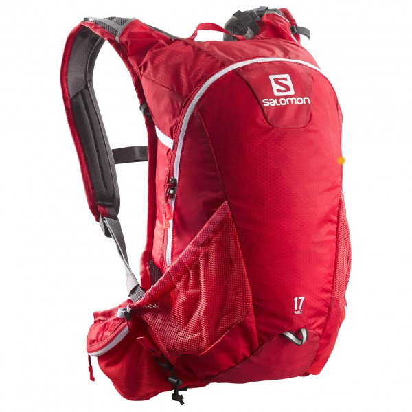 Salomon - Agile2 17 - Sac à dos de trail running