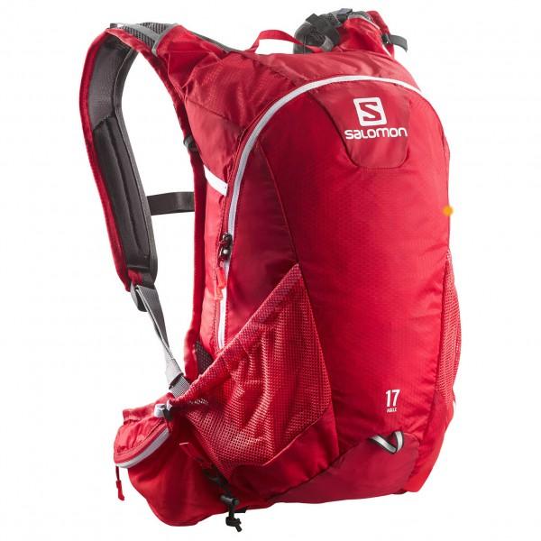 Salomon - Agile2 17 - Sac à dos de trail running