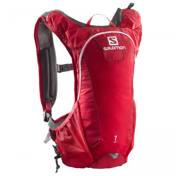 Salomon - Agile2 7 - Trailrunningrucksack