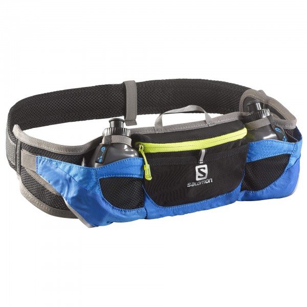 Salomon - Energy Belt - Drinkgordel