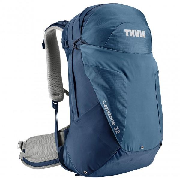 Thule - Capstone 32L - Dagbepakking