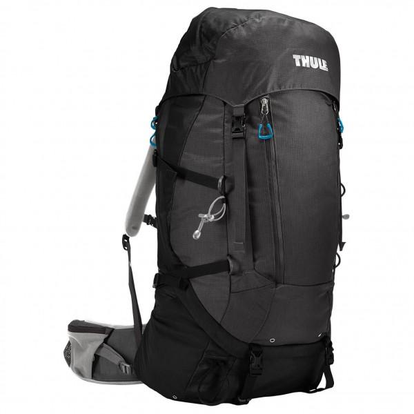 Thule - Guidepost 65L - Trekkingrucksack