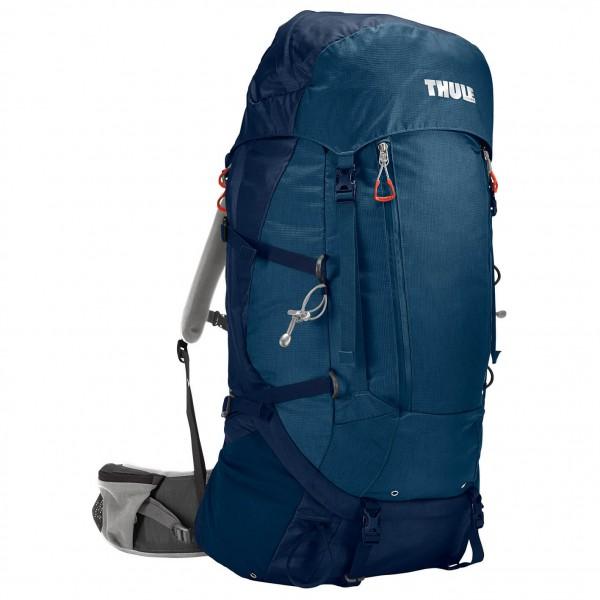 Thule - Guidepost 65L - Trekkingrugzak