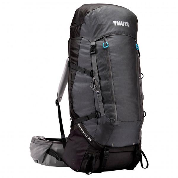 Thule - Guidepost 75L - Trekkingrucksack