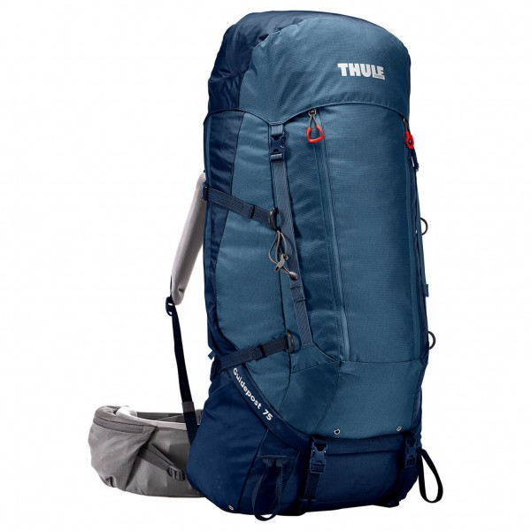 Thule - Guidepost 75L - Sac à dos de trekking