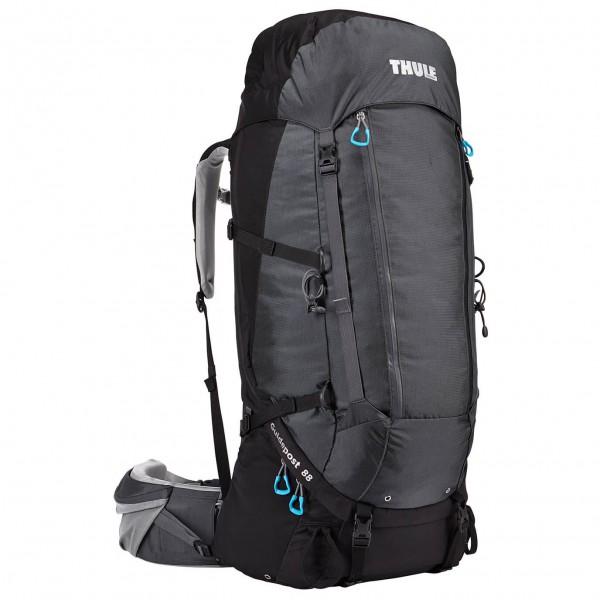 Thule - Guidepost 88L - Sac à dos de trekking