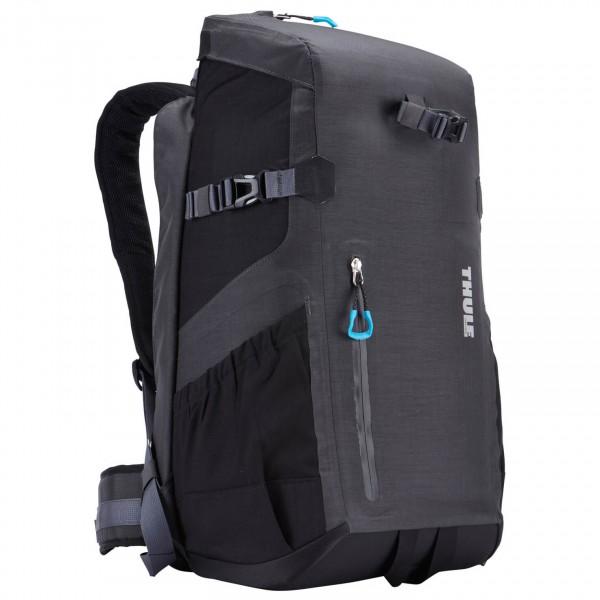Thule - Perspektiv Backpack - Kamerareppu
