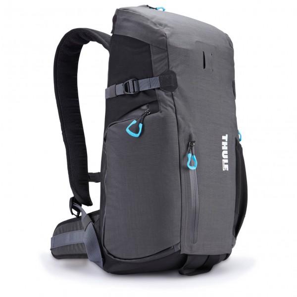 Thule - Perspektiv Daypack - Sac à dos pour matériel photo