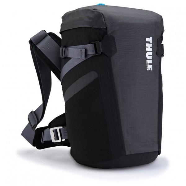 Thule - Perspektiv Toploader - Sac à dos pour matériel photo
